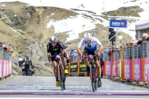 Giro-E ebike
