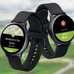 Top 3: Relojes inteligentes con Komoot