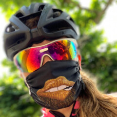 Top 3: Mascarillas deportivas