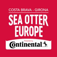 Sea Otter Europe suspende la feria, pero mantiene algunas carreras