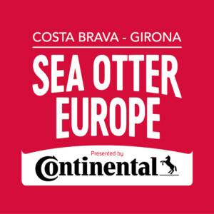 Sea Otter Europe by Continental