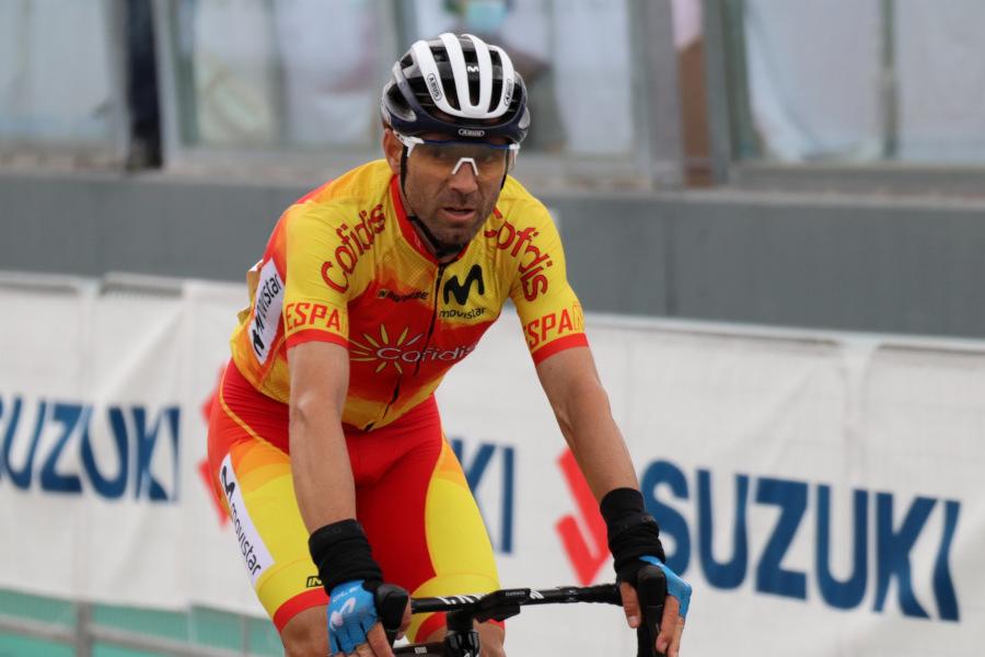 Valverde Imola 2020