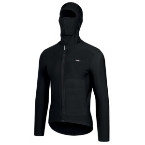 Assos Equipe RS Winter Thermobooster