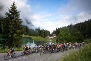 Cycling Classics France 2021
