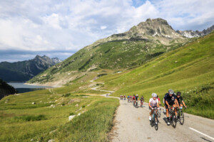 Cycling Classics France 21