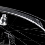 Fulcrum Wind 75 DB TT