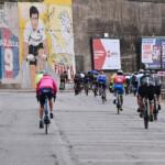 Giro-E Italia