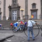 Italia bicicleta
