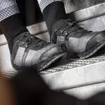 TEST: Zapatillas Mavic Allroad Pro