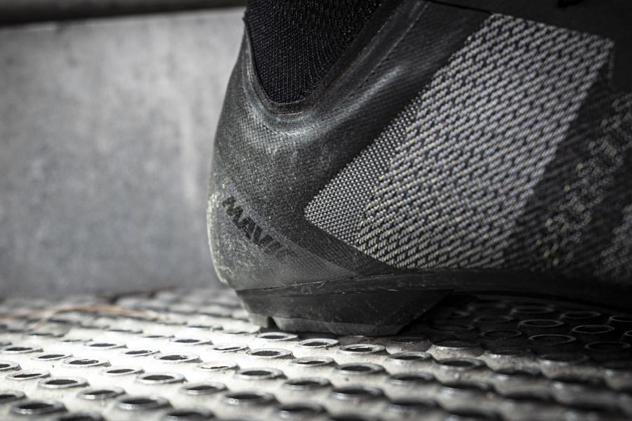 Mavic Allroad Pro zapatillas