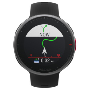 Polar Vantage V2 GPS