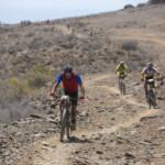 Transgrancanaria Bike 2020