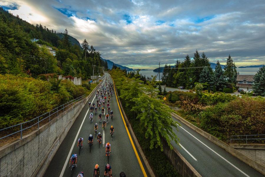 UCI Gran Fondo World Series 2021