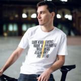 Camisetas Çois Tour de Flandes