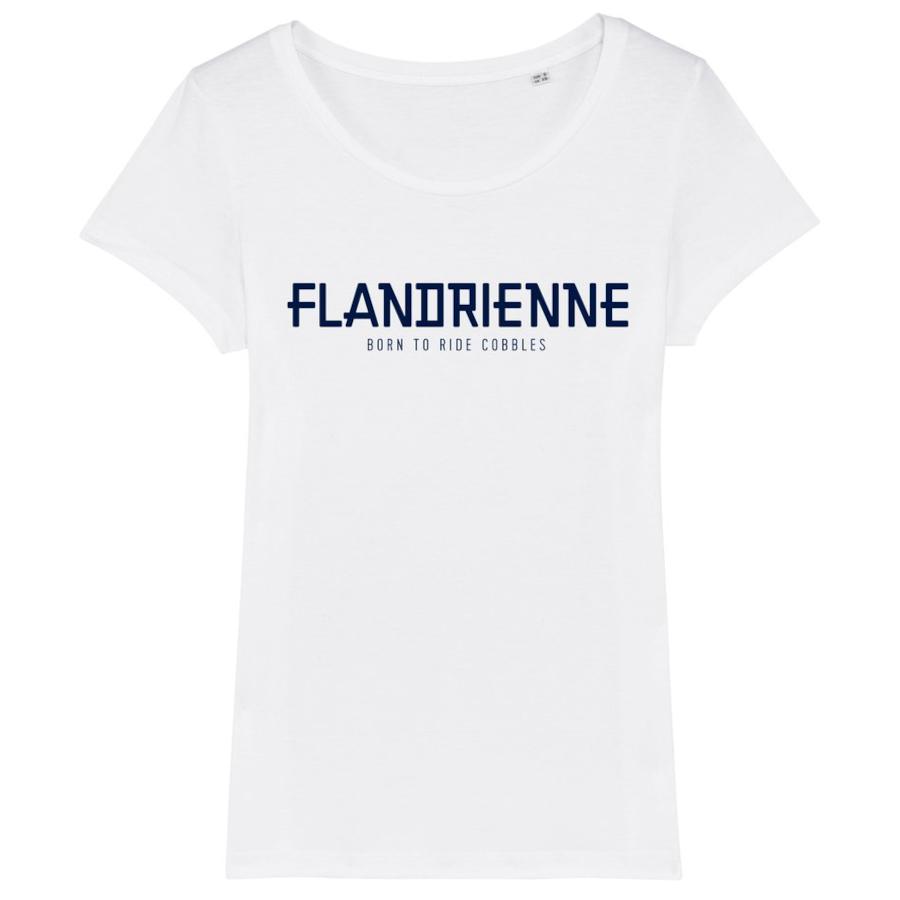 Çois Flandrienne