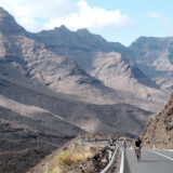 Gran Canaria Bike Week