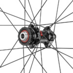 Fulcrum E-Racing 4 buje