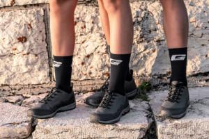 Gaerne G.Arc shoes