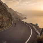 Ruta alrededor de Gran Canaria