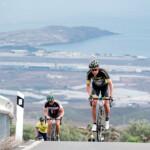 Gran Canaria Bike Week 32