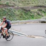 Gran Canaria Bike Week puertos