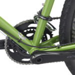 Ritchey Outback GRX