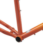 Ritchey Outback Sunset Fade 2021