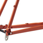 Ritchey Outback Sunset Fade new