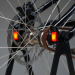 Serial 1 bikes