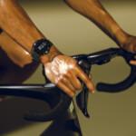 Reloj GPS Wahoo Elemnt Rival