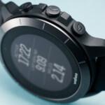 Wahoo Elemnt Rival reloj
