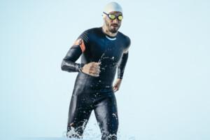 Wahoo Elemnt Rival triathlon
