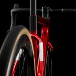 Wilier Filante SLR frame