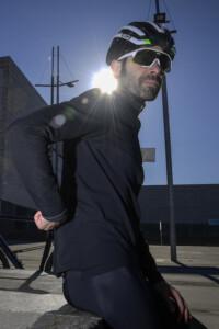 Assos Equipe RS Winter review