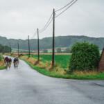 Flandes ciclismo