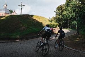 Flandes muros