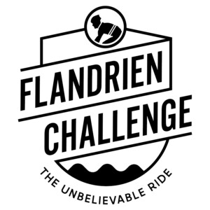 Flandrien Challenge