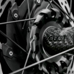 Fulcrum Speed CMPTZN DB CULT