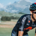 TEST: Casco Kask Valegro
