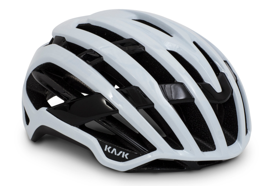 Kask Valegro casco