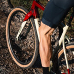 Ruedas gravel Mavic Allroad