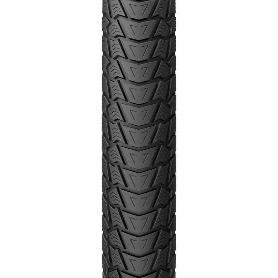 Pirelli CYCL-e WT tyre