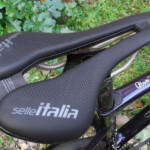 Selle Italia Flite Boost review