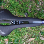 Selle Italia Flite Boost road saddle