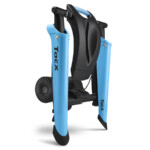 Tacx Boost training
