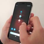 Garmin y Tacx integran sus aplicaciones
