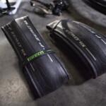 BMC Teammachine SLR01 AG2R Citroën Pirelli