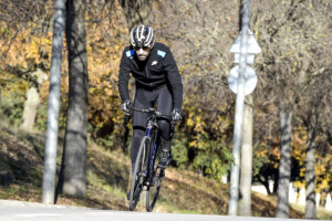 Basso Astra review