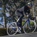 TEST: Basso Astra