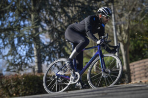 Basso Astra test
